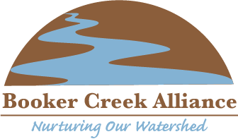 Booker Creek Watershed Alliance